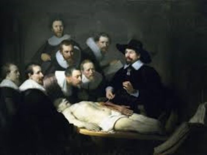 informareonline-rembrandt
