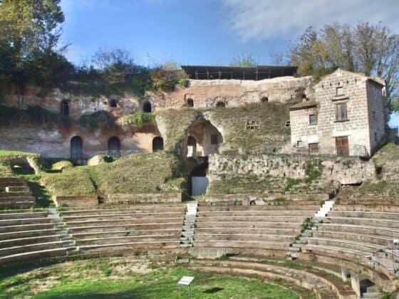 informareonline-teatro-romano-sidicinum (1)