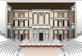 informareonline-teatro-sidicinum (1)