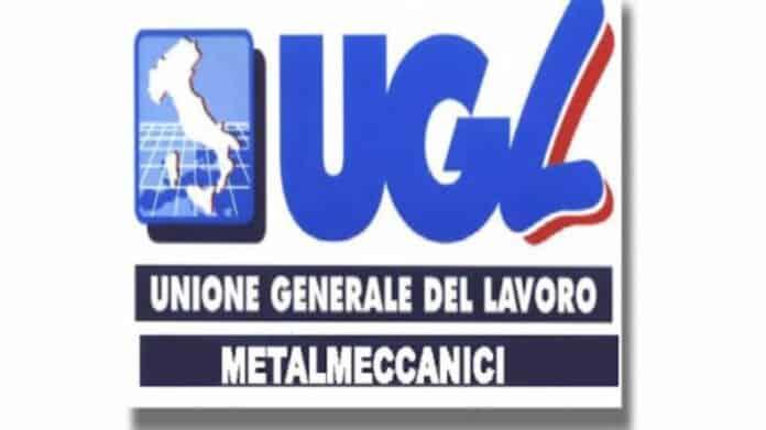 informareonline-ugl-metalmeccanici