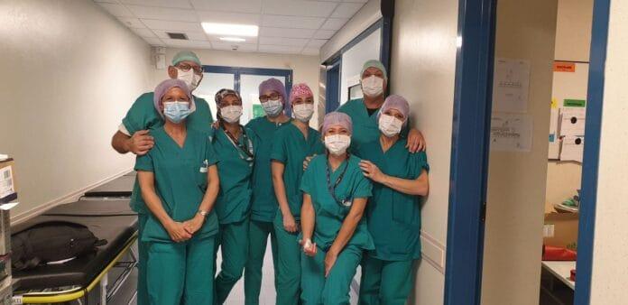 informareonline-villa-salus-infermieri
