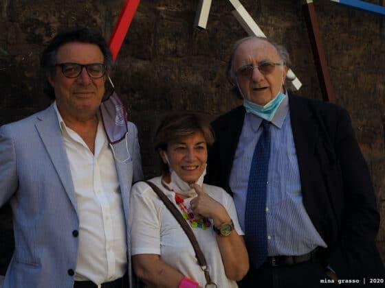 presentazione-opera-vincenzio-mascia-syArt-Festival2