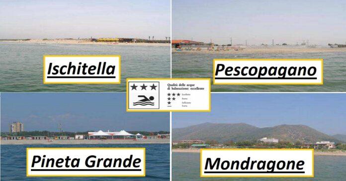 spiagge-litorale-domizio-mondragone-ischitella
