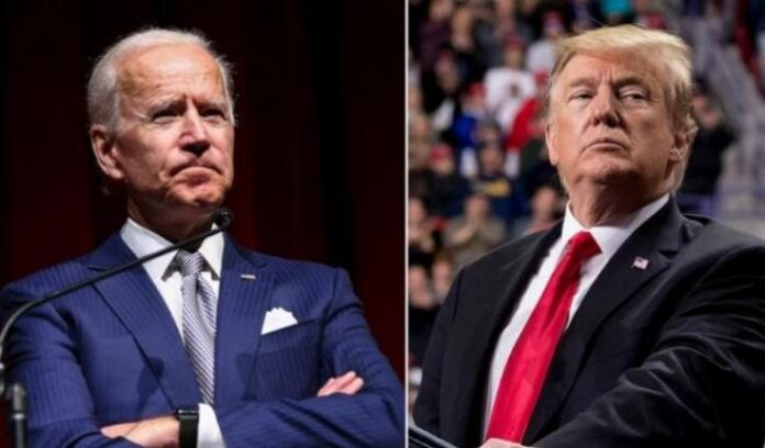 Informareonline-Biden-Trump-2