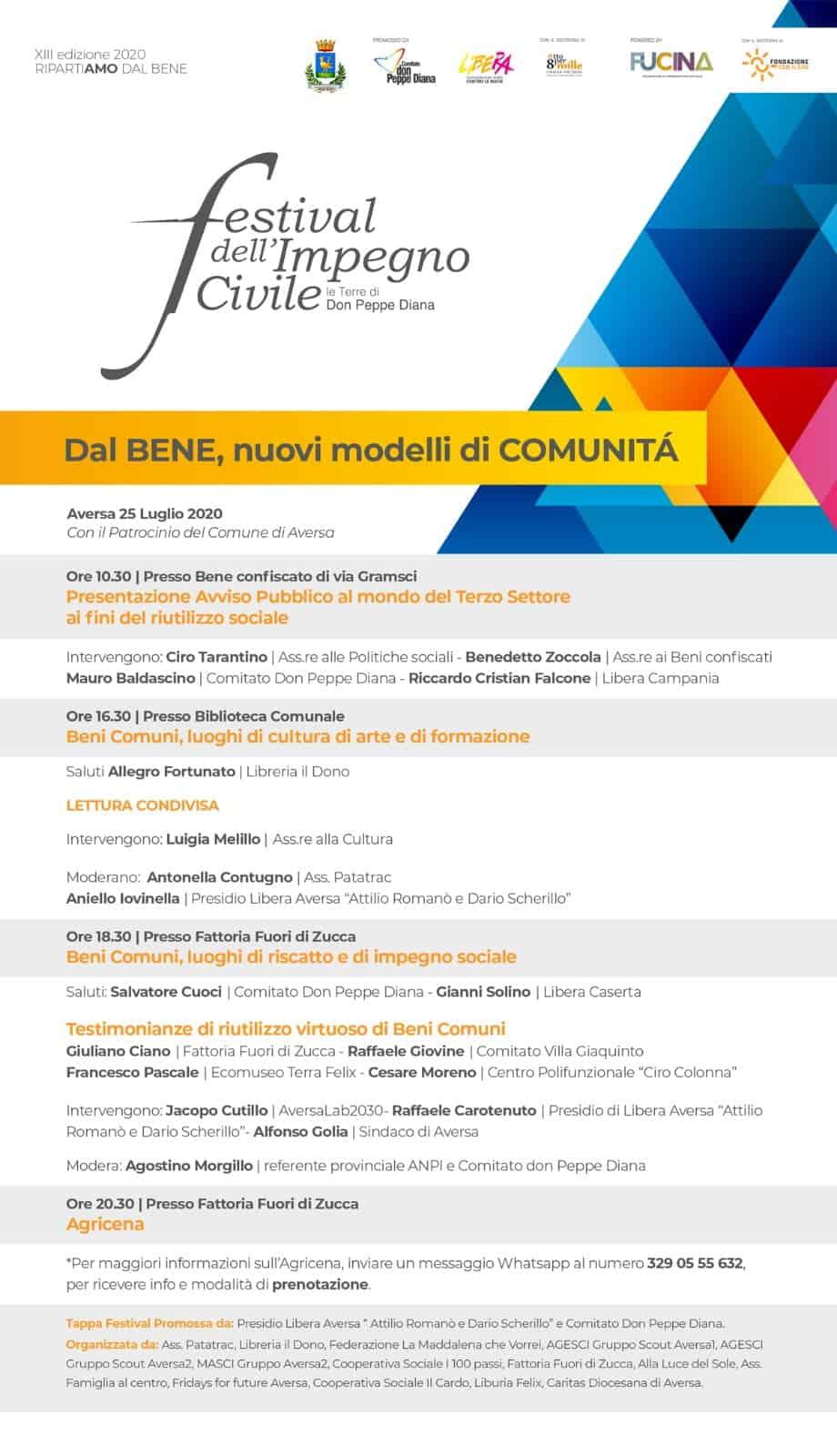 Informareonline-Festival-Impegno-Civile-2-min