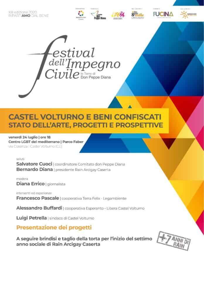 Informareonline-Festival-Impegno-Civile-min (1)