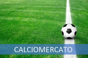 informareonline-calciomercato-napoli