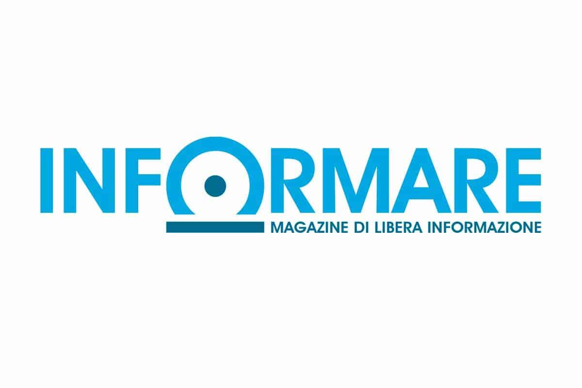 informare-testata-rivista-2-2019-ridotta