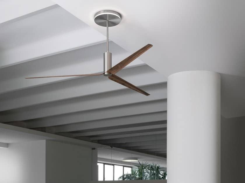 informare_online_estate_caldo_ventilatore