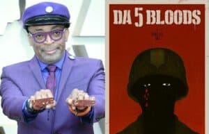 informareonline-da-5-bloods