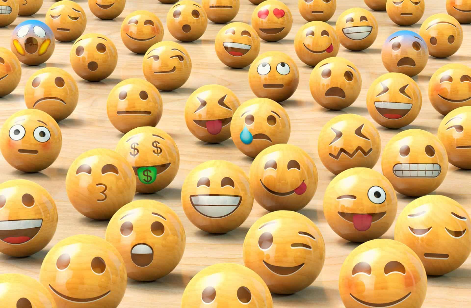 informareonline-emoji
