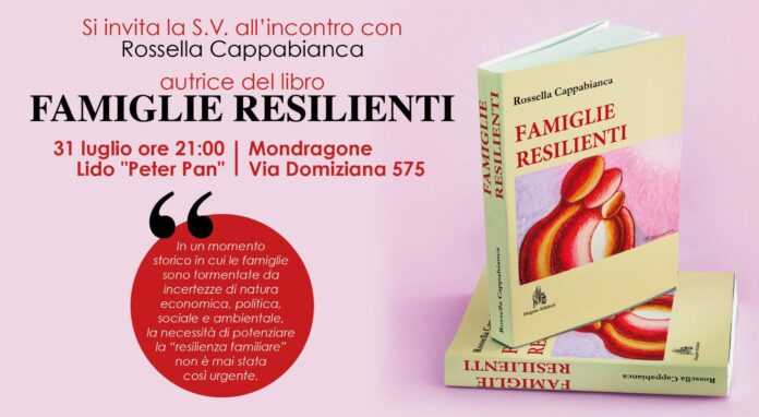 informareonline-famiglie-resilienti