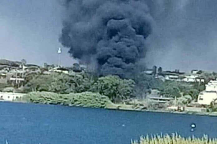 informareonline-incendio-lago-patria-ridotta