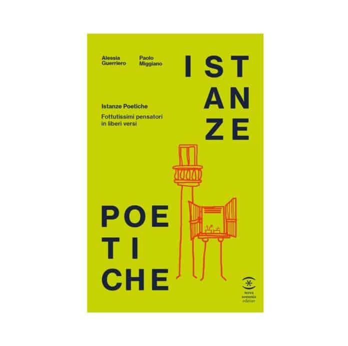 informareonline-istanze-poetiche-copertina