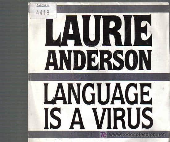 informareonline-linguaggio-èun-virus