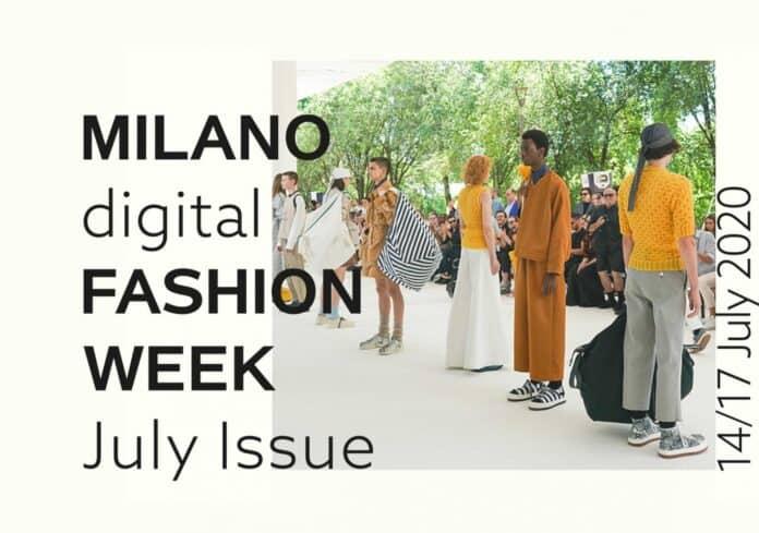 informareonline-milano-digital-fashion-week-min