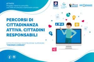 informareonline-percorsi-cittadinanza-attiva