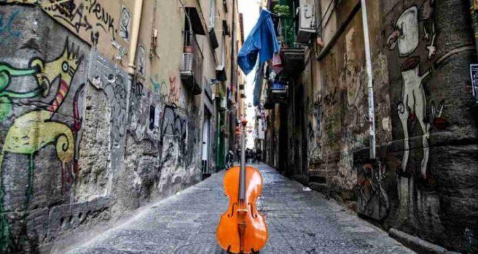 informareonline-quartetto-felix-musica-al-centro-antico