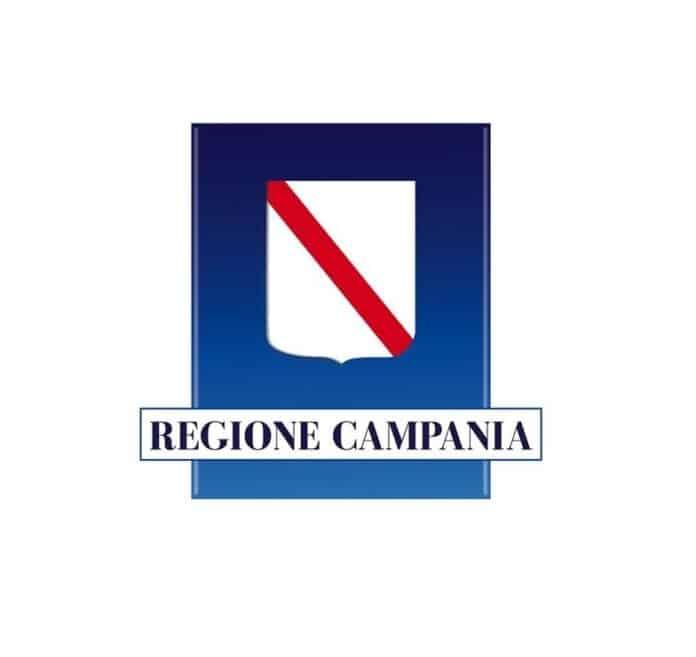 informareonline-Regione