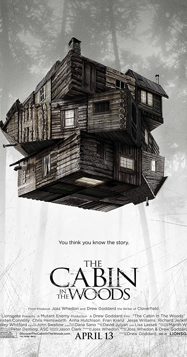 informareonline-the-cabin-in-the-woods-1