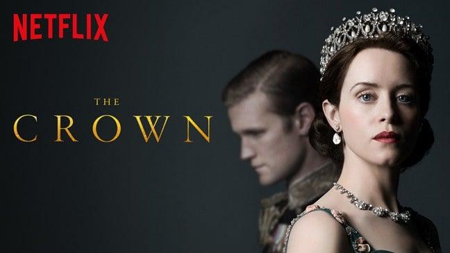 informareonline-the-crown