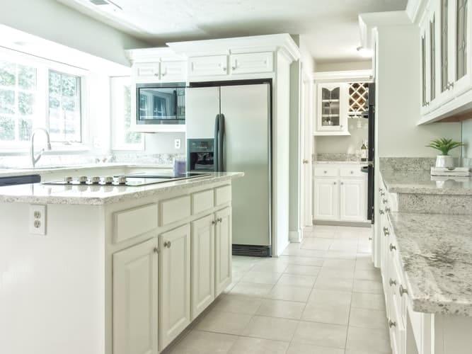 informareonline-vendita-immobiliaria-casa