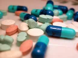 informare_magazine_farmaci