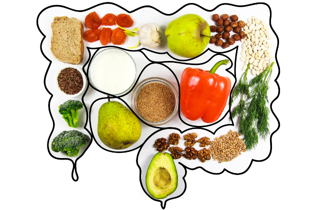 informare_magazine_intestino_dieta