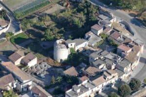 informareonline-castello-di-alife (2)-min