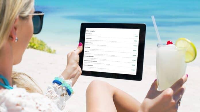 informareonline-cibo-spiagge-smartphone-min