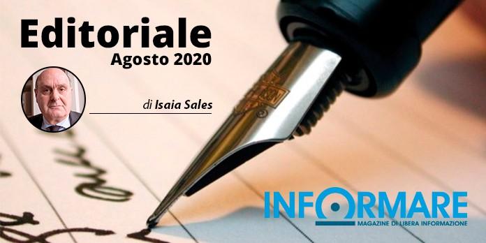 informareonline-editoriale-agosto-2020