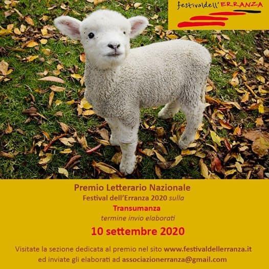 informareonline-festival-erranza (1)
