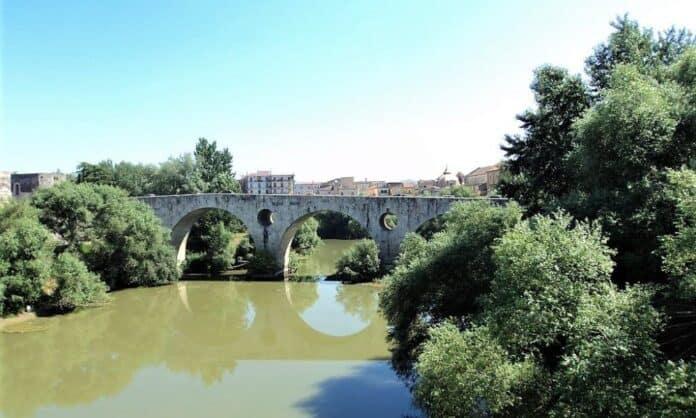 informareonline-fiume-volturno