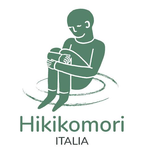 informareonline-hikikomori