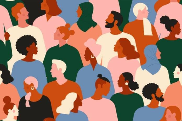 informareonline-non-sono-come-loro-diversità