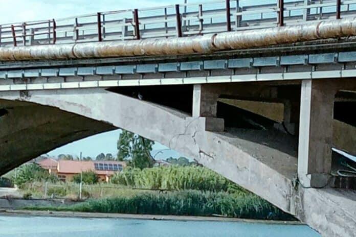 informareonline-ponte-castel-volturno-evidenza