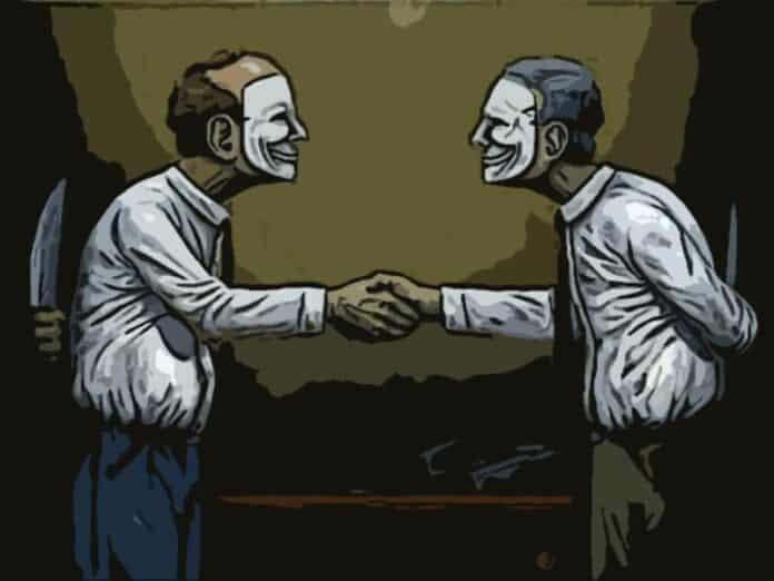 informareonline-relazioni-interpersonali
