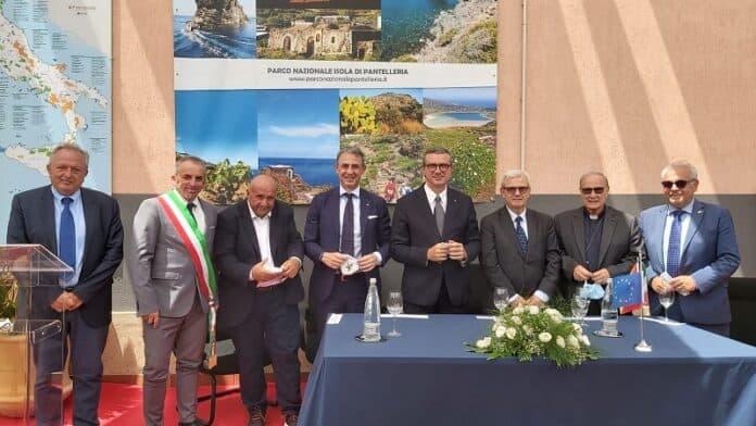informareonline-sergio-costa-pantelleria
