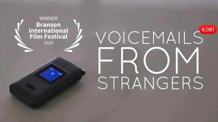 informareonline-voicemail-from-strangers (2)