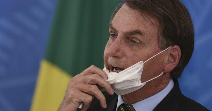 Informare-Bolsonaro