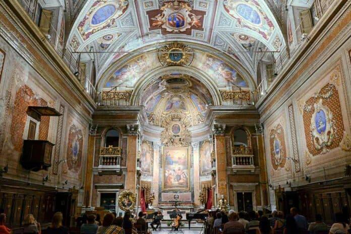 Informareonline-Oratorio-Caravita-2