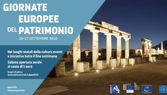 Informareonline-Pompei-2
