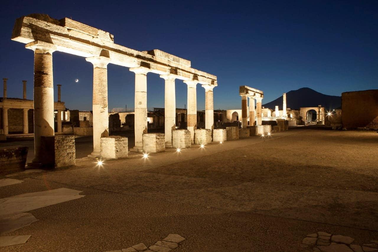 Informareonline-Pompei
