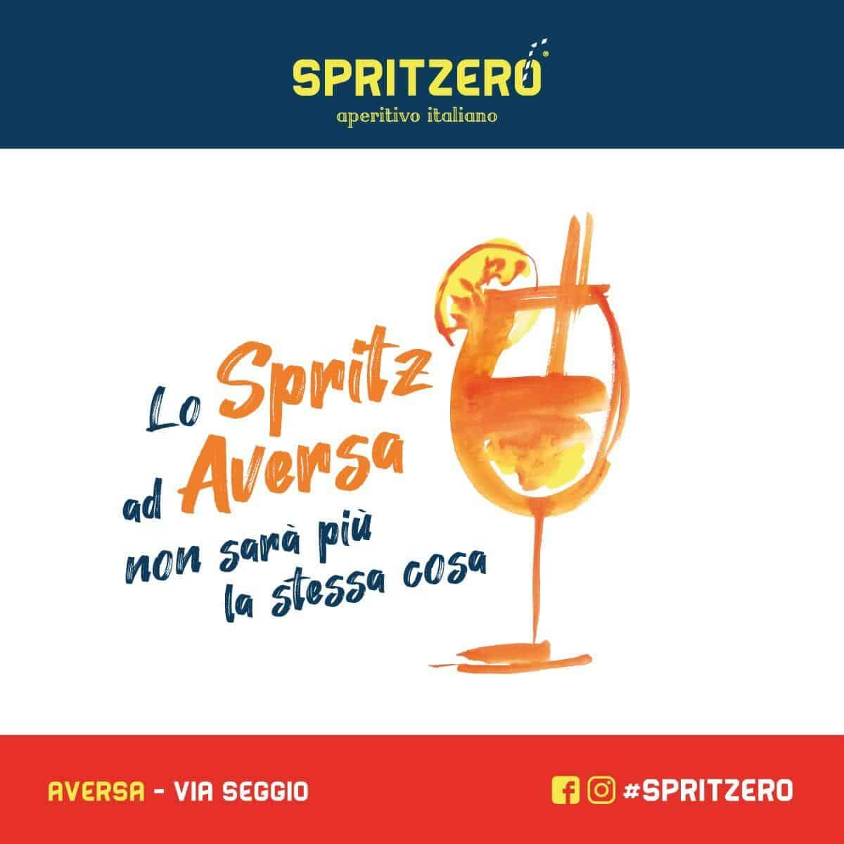 Informareonline-Spritzerò