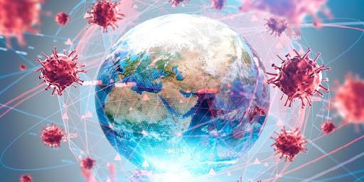 informare_magazine_zoonosi_global