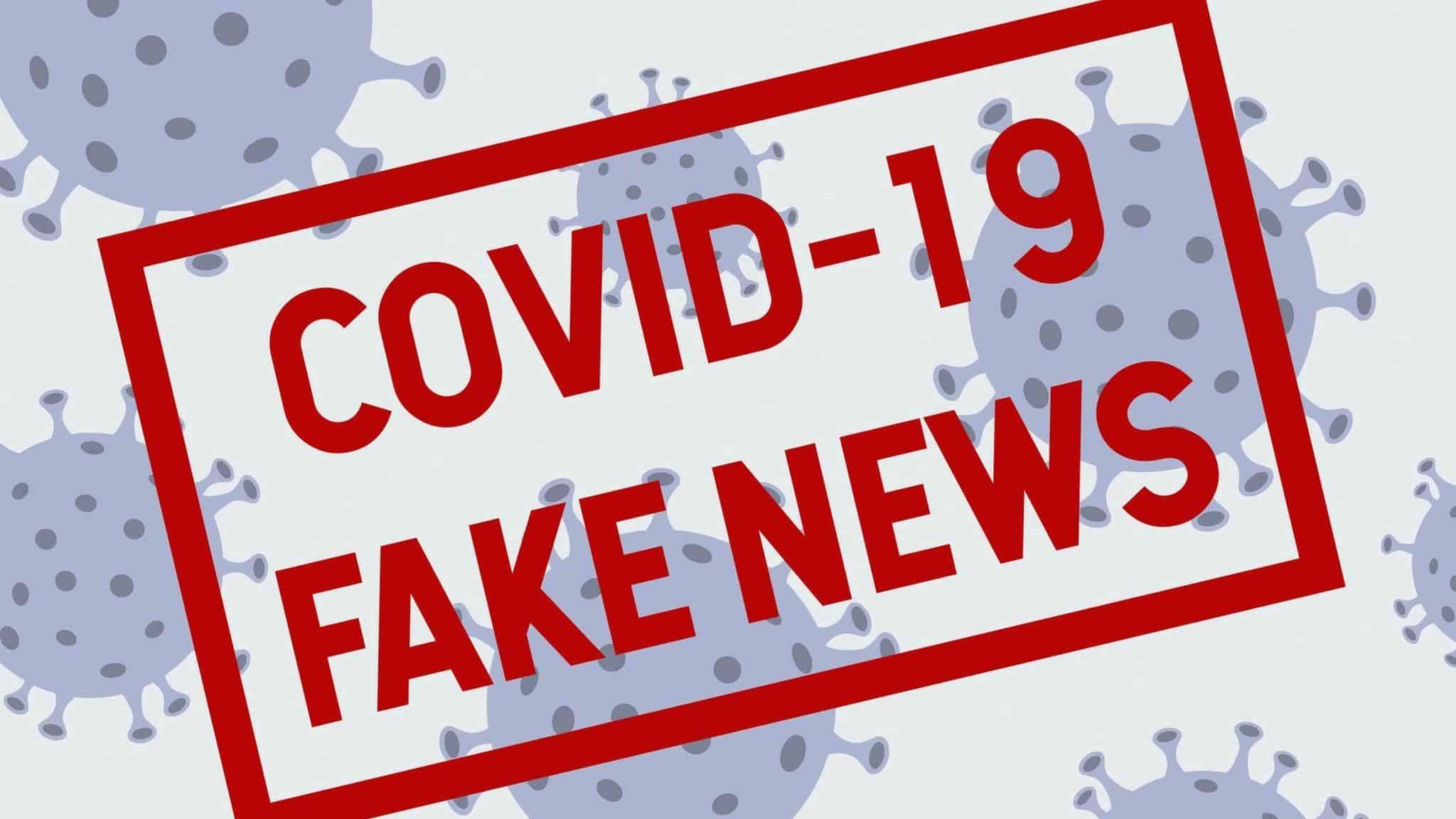 informare_online_fakenews_coronavirus