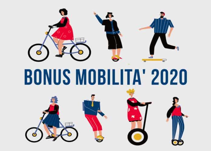 informareonline-bonus-mobilità