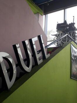 informareonline-cinema-duel-village (1)