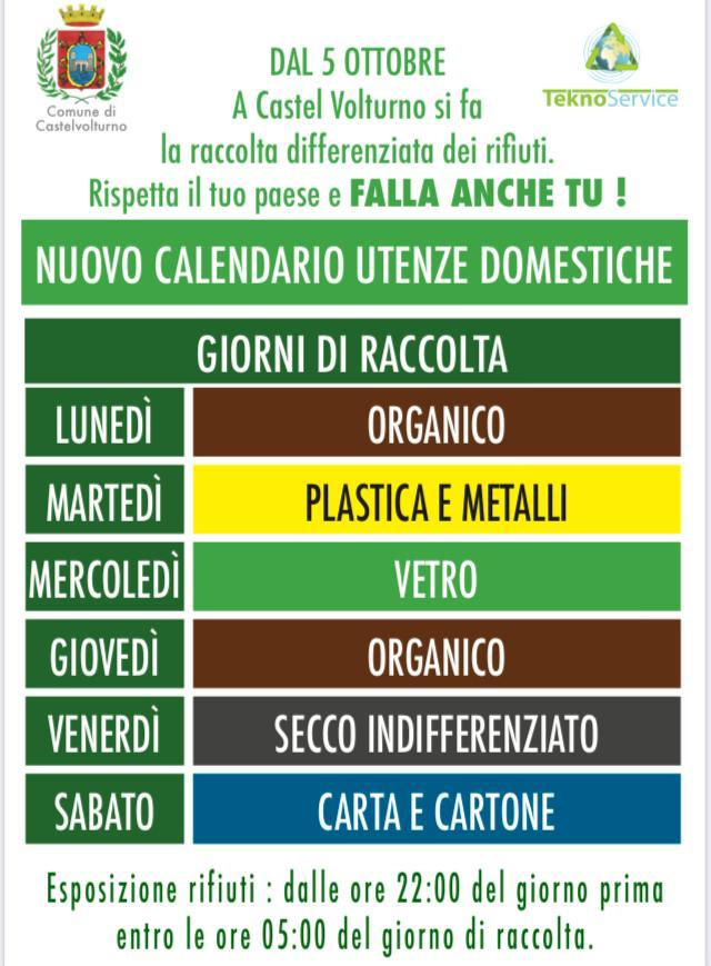 raccolta-differenziata-informareonline