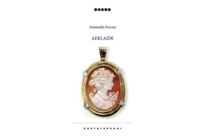 Informareonline-Antonella Ferrari